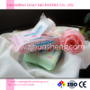 DIY Baby Wet Wipes 100% cotton 10pcs/bag