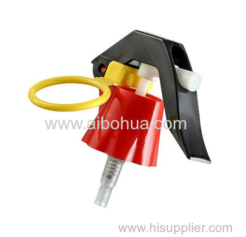 MINI TRIGGER SPRAYER M05