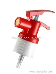 MINI TRIGGER SPRAYER M06