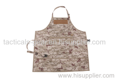 high quality and hot sell apron