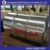 8011 1235 8079 3003 aluminum foil roll price / industrial aluminum foil roll