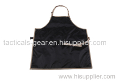 black and low price pinafore