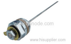 Impressed Current Systems Hot Water Wire Anode