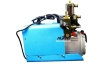 300bar air compressor condor z type air tank 6.8L air bottle good quality cheap price