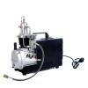 300bar air compressor for fire-fighting air tank 6.8L air bottle 0.5L air tank