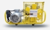 mylond 2016 professional scuba diving 300bar air compressor for 6.8L air tank