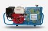 mylond 2016 professional scuba diving 300bar air compressor for 9L air tank