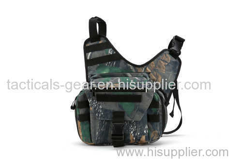 high quality outdoor tactical military bag
