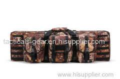 Durable Long Matching Carrying Bag