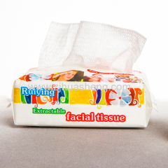 Personal Care Dry Towels