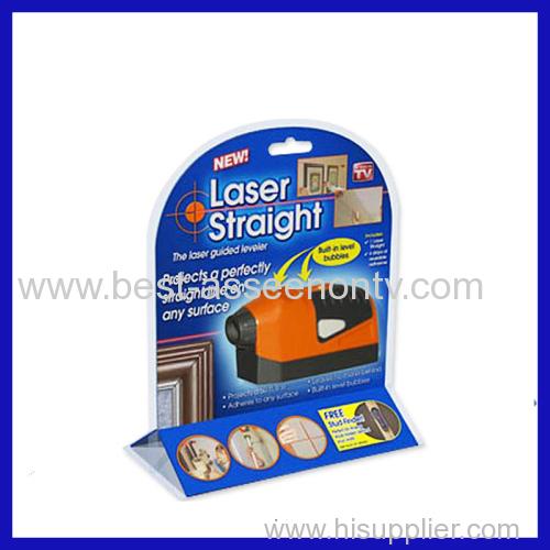 Laser Straight Laser Edge Laser Tool as seen on tv