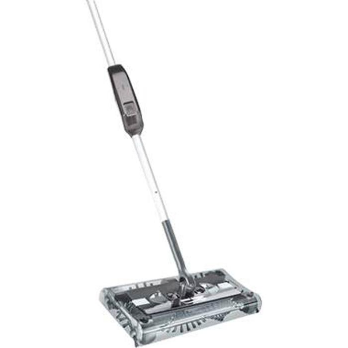 Shark Floor Sweeper Ideas