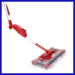 SWIVEL SWEEPER Magic Sweeper Shark Cordless Sweeper Cordless Sweeper Twister Sweeper