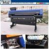 4colors Espon print head Water base digital printer machine