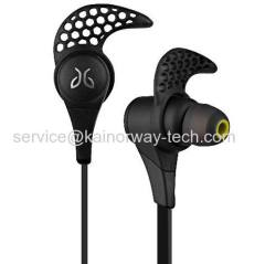 JayBird X2 Premium Micro-Sized Sport In-Ear Headphones Earbuds With Bluetooth