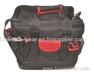 high quality and selling best tool bag