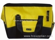 Houyuan 18.9-inch Top Wide Mouth Tool Bag