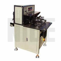 CEILING FAN TABLE FAN STATOR COIL WINDING MACHINE