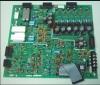 Mitsubishi elevator parts PCB P203702B000G01