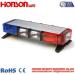 Whelen Police car roof top warning HID Xenon/halogen Emergency warning strobe mini light bar