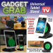 Gadget Grab CAR TOOL
