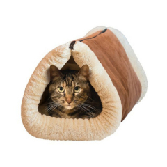 kitty shack pet goods