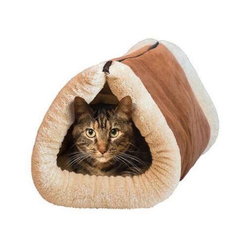 kitty shack pet goods