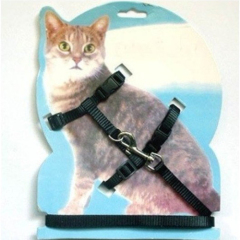 Pet traction rope tv