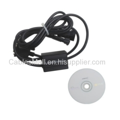 Canbox USB Diagnostic Tool