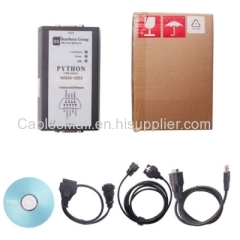cablesmall Python Nissan Diesel Special Instrument Toyota Denso Dst PC