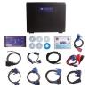 cablesmall DPA5 Dearborn Portocol Adapter 5 DG Protocol DPA5 Kit