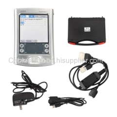 cablesmall Dr ZX Excavator For Hitachi Scanner Dr.ZX ZX-3 Data Link