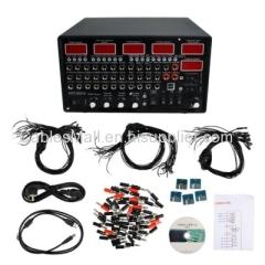 cablesmall MST-9001D Diesel ECU Testing Platform MST-9001D ECU Tester