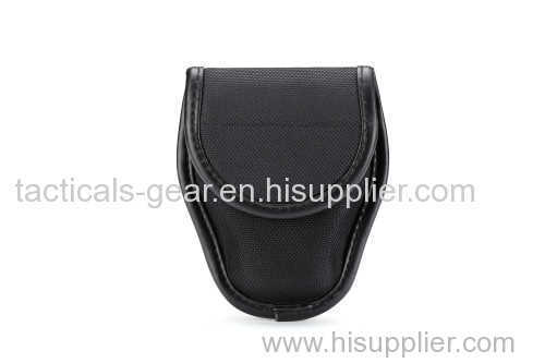 high quality and small tactical holster