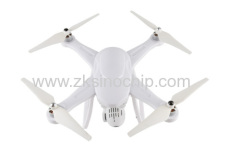 Shenzhen remote control drone Professional photography Multifunctional drone with hd camera rc quadcopter