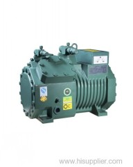 refrigeration compressor for cold room