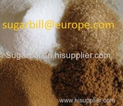 Sell ICUMSA 45 Refined Sugar Best Prices