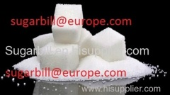 REFINED SUGAR ICUMSA 45 FOR SALE