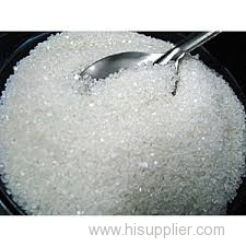 Refined White Cane Icumsa 45 Sugar in 25kg and 50kg bags