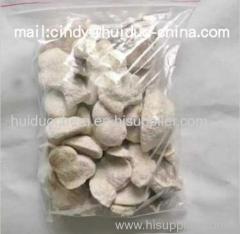 RC m-ethylone molly molly verkoper china oorsprong