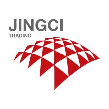 Shijiazhuang Jingci Trading Co.,ltd