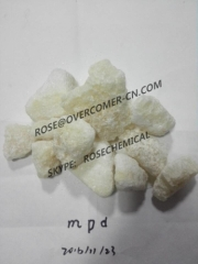 4-MPD 4-MPD 4MPD 4MPD 1373918-61-6水晶4-MPD