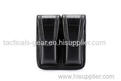 Pistol Holster Gun Bag
