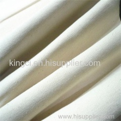 T/C Twill Greige Fabric