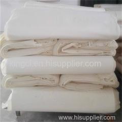 CVC Greige Cloth Fabric