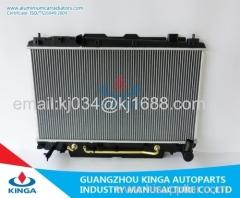 Auto Part Car Radiator for Toyota RAV4'03 Aca at