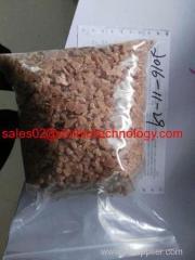 m-ethylon / ethylone 판매자 Skype : 실시간 : sales02_1697