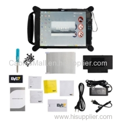 cablesmall EVG7 DL46 Tablet PC EVG7 DL46 Diagnostic Controller