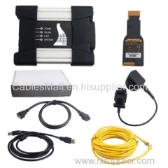 cablesmall For BMW ICOM NEXT A+B+C ICOM NEXT A New generation
