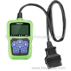 cablesmall OBDSTAR F102 Automatic Pin Code Reader F102 IMMO Key Programmer